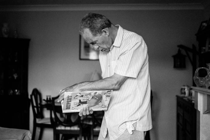 Parkinson's_Blog_0011