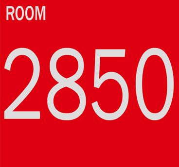 Room 2850 title block-2 copy