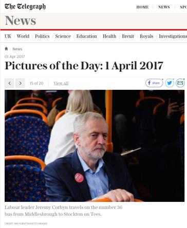 Screen Shot 2017-04-02 at 06.24.47