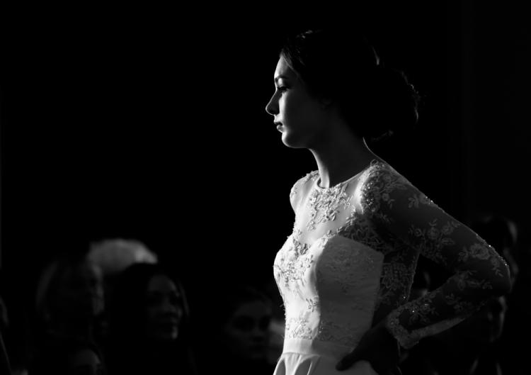 Bridal_Show_0142.jpg